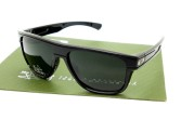 Oakley Breadbox Lorenzo Polished Black POLARIZED
