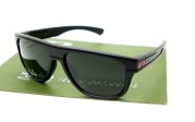 Oakley Breadbox Nicky Hayden Black POLARIZED