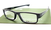 Frame Oakley Airdrop Polished Black
