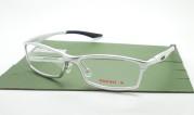 Frame Oakley Bracket Aluminum Silver Full