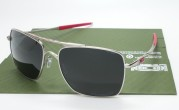 Deviation Silver Ducati Polarized