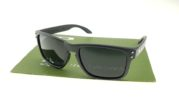 Holbrook Lorenzo Black Polarized