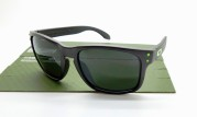 Holbrook Monster Energy Polarized