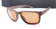 Holbrook Wood Brown Polarized