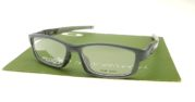 OAKLEY Crosslink (Grey)