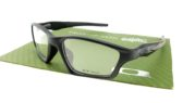 OAKLEY Crosslink Sweep (Matte Black)