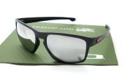 Oakley Sliver N.04