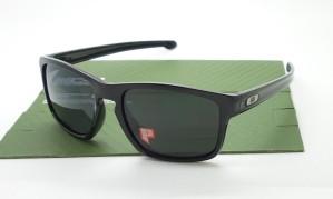 Oakley Sliver N.013