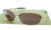 Whisker Brown Polarized