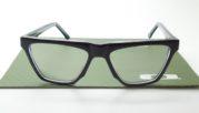 Mengenal 5 Kacamata Unik dengan Fungsi Khususnya yang Menarik