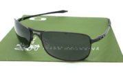 OAKLEY Crosshair 2.0 Black
