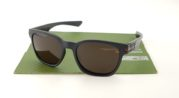 OAKLEY Garage Rock Matte Brown POLARIZED