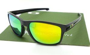 Oakley Sliver N.016