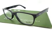 RAYBAN RB 5296D 2000
