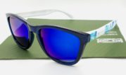 HAWKERS CO POLARIZED C.18