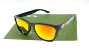 HAWKERS CO POLARIZED C.20