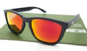 HAWKERS CO POLARIZED C.22