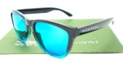 HAWKERS CO POLARIZED C.23