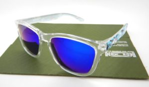 HAWKERS CO POLARIZED C.24