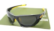 OAKLEY SG Scalpel Livestrong Polarized
