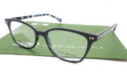ORIGINAL Ted Baker Cody 9123 001