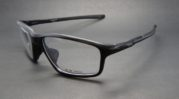 Frame Crosslink Zero Satin Black