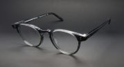 Oliver Peoples O Malley OV5183 1002L