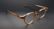Oliver Peoples O Malley OV5183 1014L