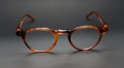 Oliver Peoples O Malley OV5183 1171L