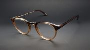 Oliver Peoples O Malley OV5183 1489