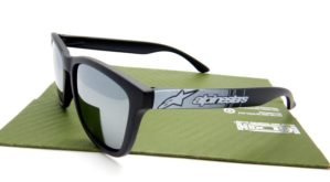 HAWKERS CO POLARIZED C.21