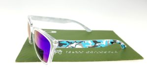 HAWKERS CO POLARIZED C.25