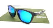 HAWKERS CO POLARIZED C.26