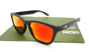 HAWKERS CO POLARIZED C.28