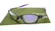 Juliet Final EDT Carbon cst Purple