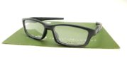 OAKLEY Crosslink (Matte Black)