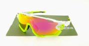 Oakley Jawbreaker N.011