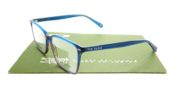 ORIGINAL Ted Baker Axel 8119 571