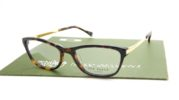 ORIGINAL Ted Baker Riley 9106 145