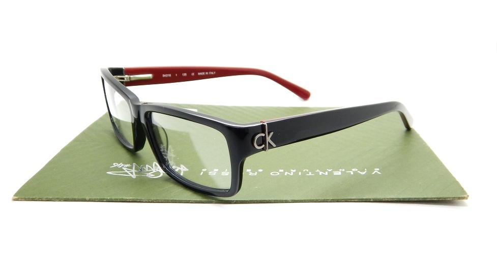 Calvin Klein CK5726 202