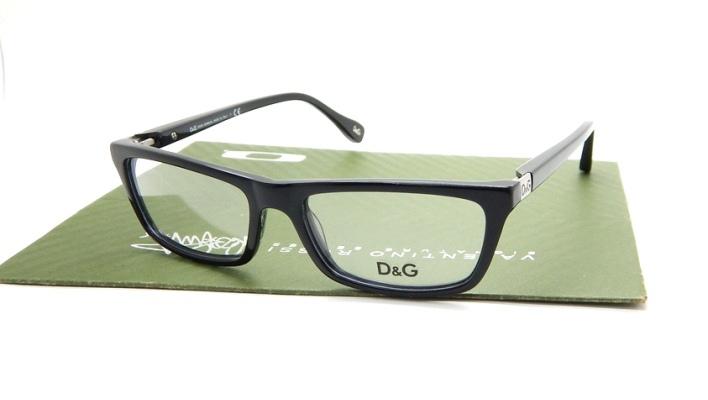 D&G 1215 500