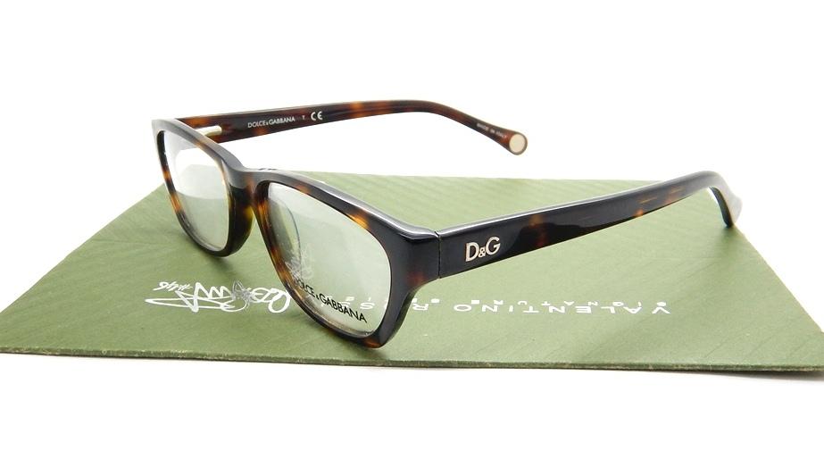 Frame D&G 1216 C.1