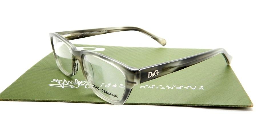 Frame D&G 1216 C.2
