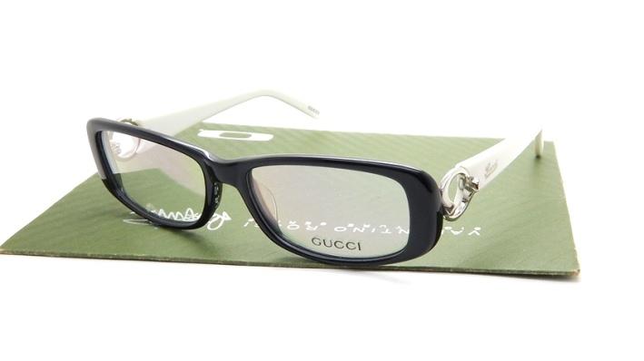 Gucci GG3030 801 (Premium)