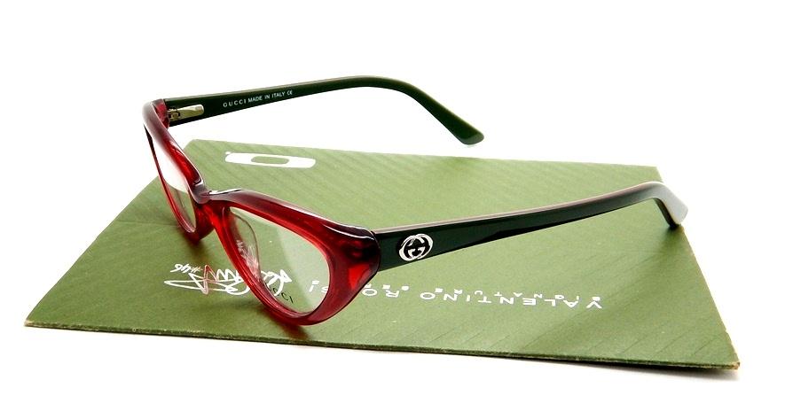 Gucci GG3234 MNE (Premium)