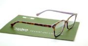 ORIGINAL Ted Baker Cody 9123 719