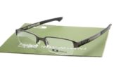 Original Oakley Boomstand OX5042 Pewter