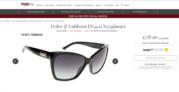 Premium D&G 4111 501