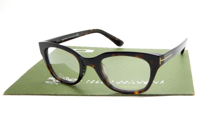Tom Ford TF4240 052