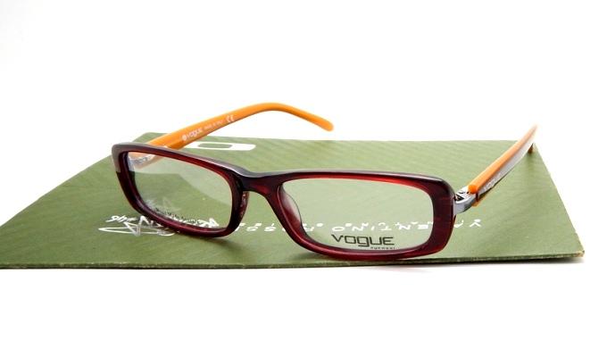 Vogue 2647 1831